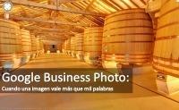 Google Business Photo, Cuando Una Imagen Vale Más Que MilPalabras | the social media today | Scoop.it