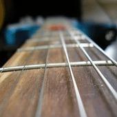 La voz como instrumento o ¿en qué se parece la voz a la guitarra?   Trae la Música a Clase   Scoop.it