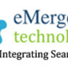 Emerge Technologies Dubai,Networking Companies in Dubai,SEO Companies in Dubai,IT Companies in Dubai,Web Designing Companies in Dubai,CCTV solutions companies in dubai
