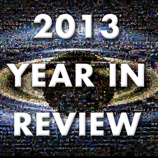 NASA - 2013 Year in Review | CLOVER ENTERPRISES ''THE ENTERTAINMENT OF CHOICE'' | Scoop.it