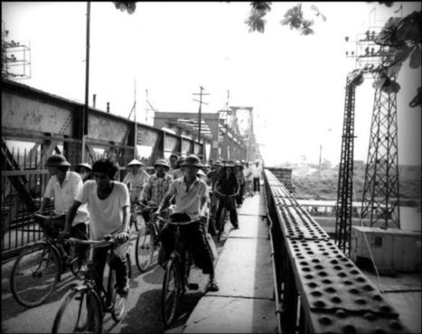 Vietnam 20 years ago in photos | Truyền tin từ tâm | Scoop.it