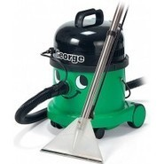 Upholstery Cleaning | Upholstery Cleaning | Scoop.it
