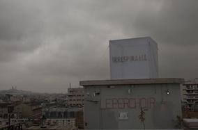 Une association rend la pollution visible à l'oeil nu | La ville en mutation | Scoop.it