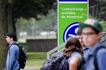 Le taux de décrochage est à la baisse au Québec | Hugo Pilon-Larose | Éducation | éducation | Scoop.it