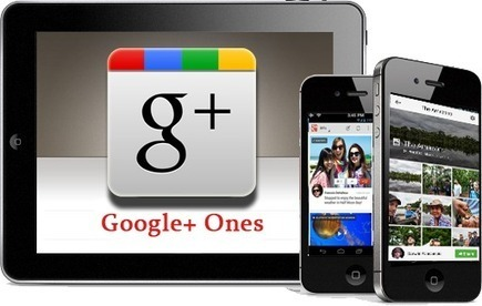 Buy Google Plus one Circle Followers And Votes at Gplusmoz.com   Get Facebook Fans   Scoop.it