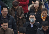 Danger Maps Backed by Alibaba Pinpoint Chinese Pollution | Scientific and Technological Innovation | Scoop.it