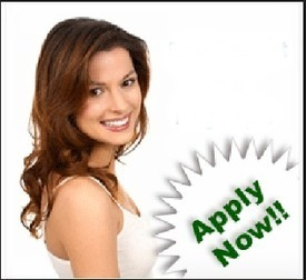 Obtain Extra Cash and Handle Emergency with Ease | No Fee Payday Loans | Scoop.it