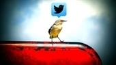 8 ways for pharma to improve the way it uses Twitter | Pharma: Trends and Uses Of Mobile Apps and Digital Marketing | Scoop.it