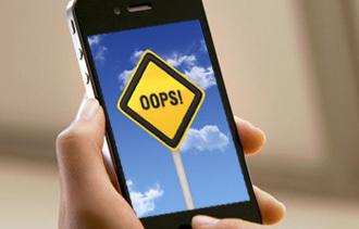 Lo Que Hay Que Hacer y Evitar en el Marketing Movil   Comunicaciencia   Scoop.it
