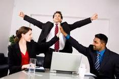 Top 10 Ways to Be Happy at Work - Earthly Traveler............ | Living the Dream | Scoop.it