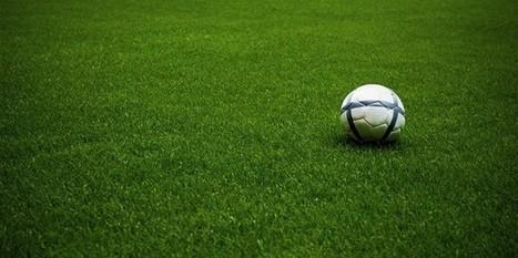 La vidéo dans le football : technologie rejetée en Allemagne - 24matins | marketing digital | Scoop.it