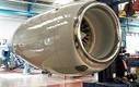GKN Aerospace opens new US business jet engine integration facility | KEVELAIR NEWS | Scoop.it