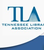 Tennessee Library Association: Tennessee Libraries Main Page | Tennessee Libraries | Scoop.it