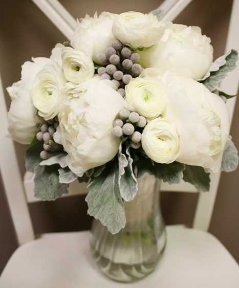 Ideas for Arrangement of Flowers for Funeral Ceremony | Entertainment & Sports | Scoop.it