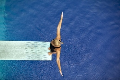 8 Things To Know When Diving Into SEO In 2016 | Surviving Social Chaos | Scoop.it