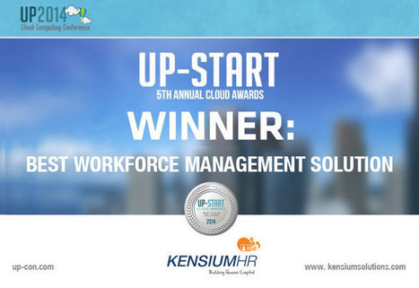 News | Kensium Solutions | Business and IT Solutions | Scoop.it