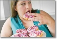 Is Depression Causing You to Eat? Or is it What You Eat That Causes Depression? - London Counselling Directory | Counselling & Psychotherapy | Scoop.it