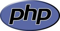 Forcer l'affichage des zéros inutiles en PHP - Marc Delalonde, développeur Web & Mobile à Montpellier | Réafficher le menu Démarrer sur Windows 8 | Scoop.it