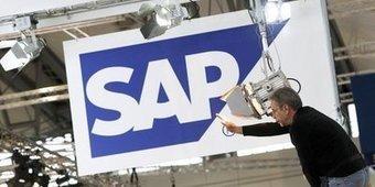 Pourquoi SAP tient tant à embaucher 650 autistes   Cité du Management   Scoop.it