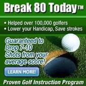 Home - Best Golf eBooks   golf instruction   Scoop.it