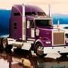 Finance Used Truck in Canada