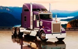 Read This Before You Finance Used Truck in Canada | Finance Used Truck in Canada | Scoop.it
