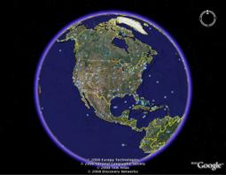Thesis Excerpt | geospatial technologies | Scoop.it