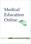 Medical Education Online   EdMedandTech   Scoop.it
