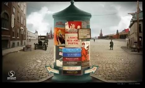 SEO Top Europe  #WebAuditor.Eu bitly.com/1SN9gV0 #КращийВЄвропіSEO #SEOЕвропейскаяЛучшая #SEOBestEuropes #SEOEenToonaangevendeEuropese #SEOТопВЄвропі #ConseilSEM | European SEM | Scoop.it