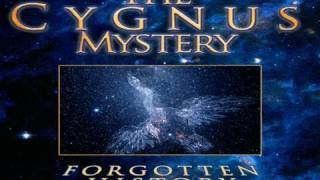 Ancient Aliens   The Cygnus Mystery