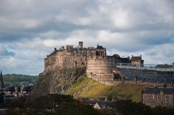 What Makes Scotland a Perfect European Getaway | cata-blog.net | travel | Scoop.it