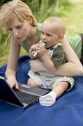 Pravidla pro sledování PC a televize | Správy Výveska | Scoop.it