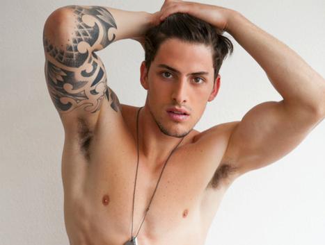 Danilo Borgato - Sweet Taste Of Youth | JIMIPARADISE! | Scoop.it