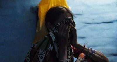 Quattro condanne per lo stupro che ha cambiato volto all'India | DOPPIA PREFERENZA | Scoop.it
