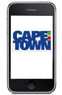 Cape Town Tourism capitalizes on technology:  Social media feeding a global wildfire of desire to ... | Travelnodes | Scoop.it