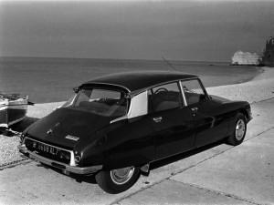Automobile, histoire des familles et généalogie | Yvon Généalogie | Discours corporate automobile | Scoop.it