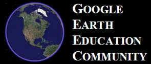 Google Earth Education Community | Literacy: Literacies | Scoop.it