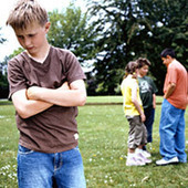 Bad Parenting Gets the Blame for Bullying Behaviors - Emotional Health- Everyday Health | Bullying in our schools | Scoop.it