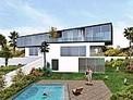 Prodaja apartmajev Krk | Luksuzni apartma v izjemni lokaciji ob morju v Malinska | Nepremičnine Hrvaška | Scoop.it