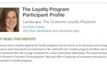 Reward Program KPIs: Evaluating Redemptions | Loyalty360.org | Digital & eCommerce | Scoop.it
