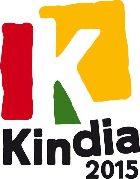 Kindia2015 | L'Audiovisuel Cosmopolite. | Scoop.it
