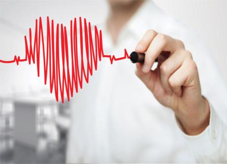 Cara mengatasi kolesterol tinggi   Kesehatan   Scoop.it