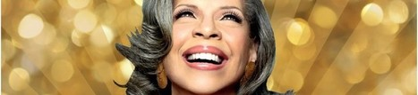 Patti Austin to Mentor Students at UCLA Herb Alpert School of Music | Music is fun | Scoop.it