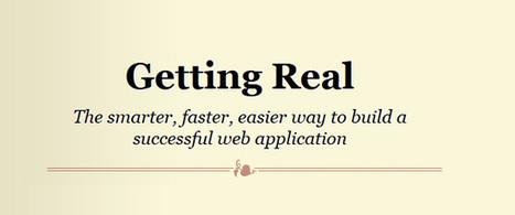 Download Free Online eBooks for Web Designers and Developers | Design Website | Scoop.it