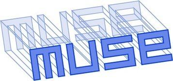 MUSE Project | Innovation pour l'éducation : pratique et théorie | Scoop.it