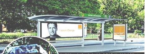 Bus Shelter Branding in Delhi | Auto Rickshaw Advertisement Agency | Affortable  SEO Packages in Delhi | Scoop.it