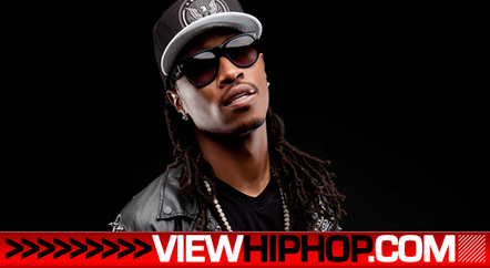 New Music: Future - Freestyle - ViewHipHop.com | Millenniumplus: News, Music & Entertainment | Scoop.it