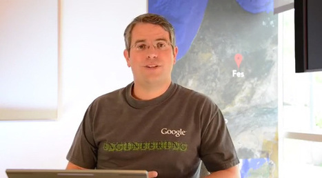 Google's Matt Cutts: Over Time Backlinks Will Become Less Important | Internet Presence | Scoop.it