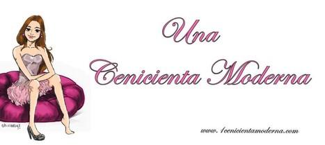 1 CENICIENTA MODERNA: CANDY: FASHION en VIDEOCLIP´s | Creativity | Scoop.it