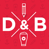 Design and Beers Talks   desing-thinking   Scoop.it